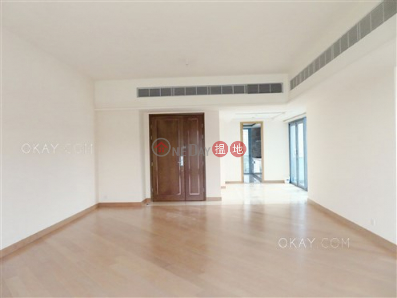 HK$ 83,000/ month | Larvotto | Southern District, Gorgeous 2 bedroom with sea views, balcony | Rental