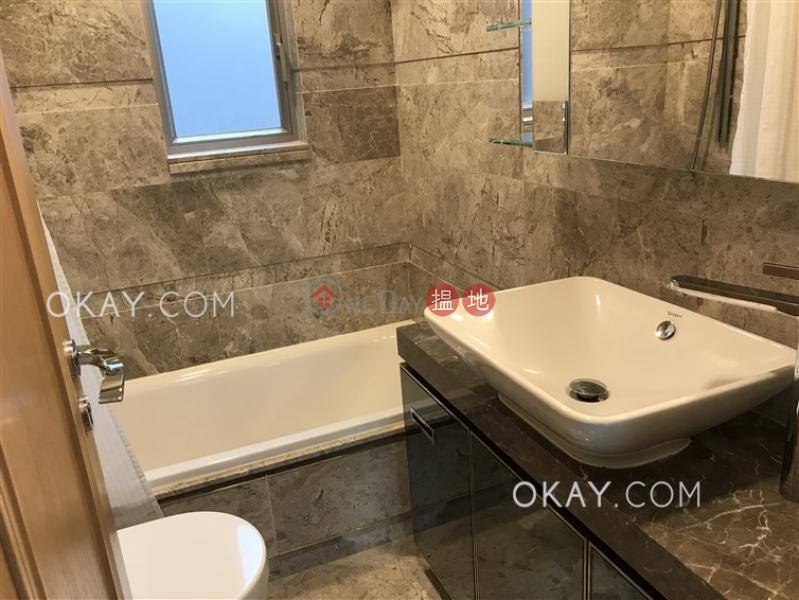 2房1廁,星級會所,可養寵物,露台《Diva出租單位》|Diva(Diva)出租樓盤 (OKAY-R291367)