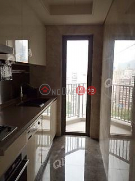 Property Search Hong Kong | OneDay | Residential | Sales Listings Grand Austin Tower 3A | 2 bedroom Mid Floor Flat for Sale
