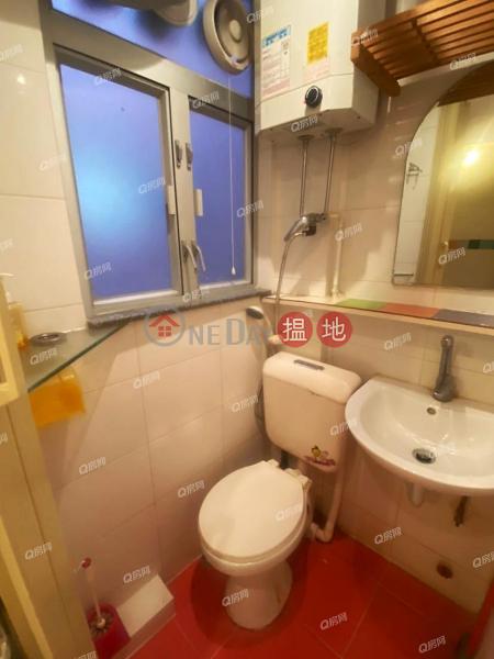 Po Lee Building High, Residential, Sales Listings HK$ 3.5M