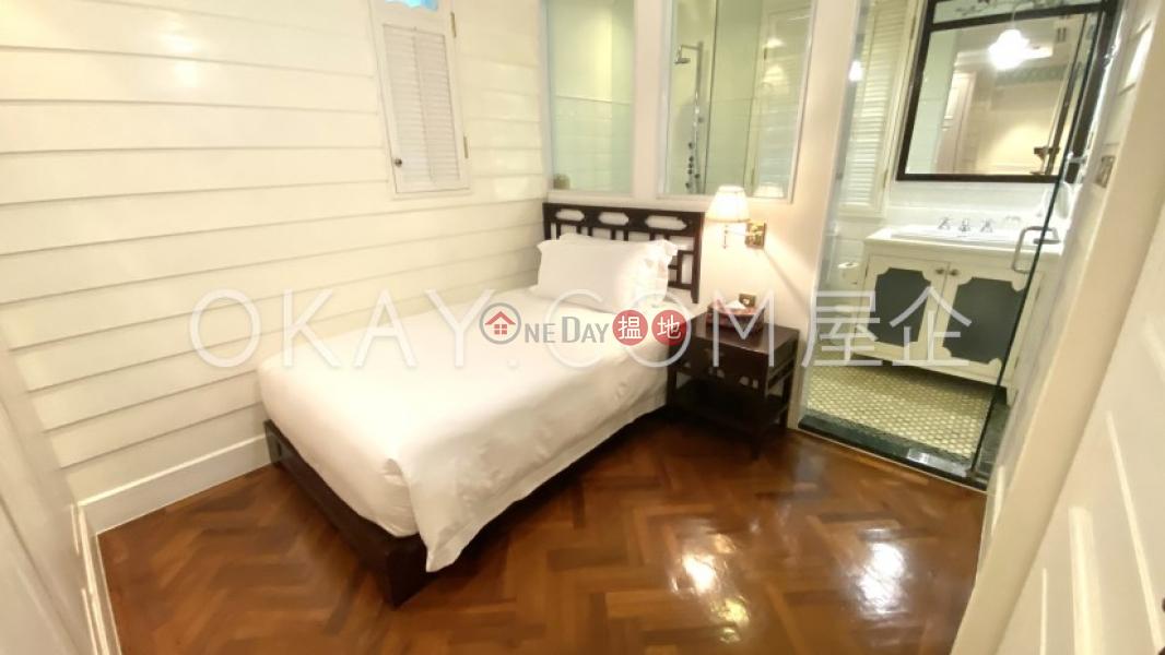 香港搵樓|租樓|二手盤|買樓| 搵地 | 住宅|出租樓盤2房2廁,露台《開平道5-5A號出租單位》