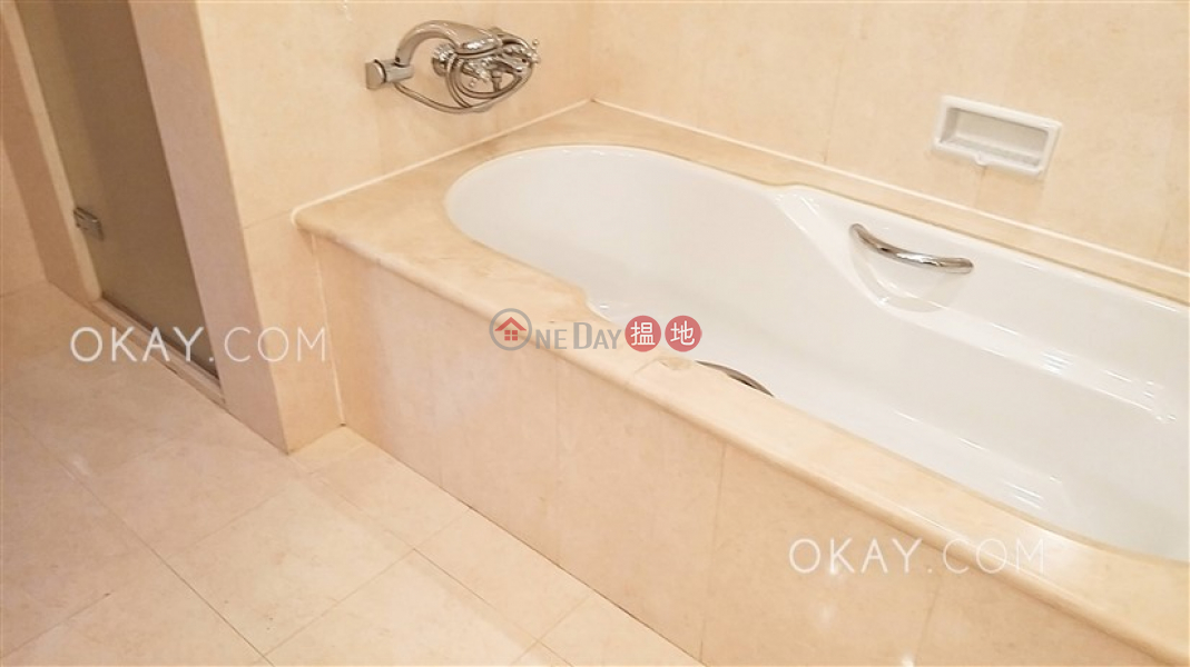 Property Search Hong Kong   OneDay   Residential Rental Listings, Rare 3 bedroom on high floor with sea views & balcony   Rental