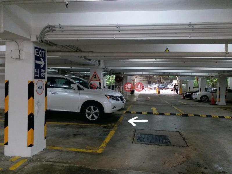 Diamond Hill Sun Lai Garden Carpark, Block A Sun Lai Garden 新麗花園 A座 Rental Listings | Wong Tai Sin District (JAYWY-3341908820)