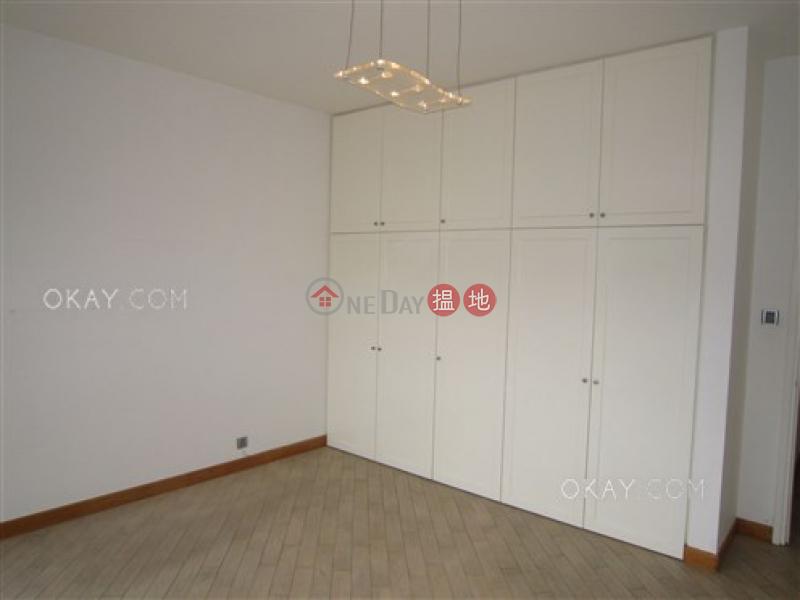 HK$ 3,900萬|蔚陽3期海蜂徑2號大嶼山-4房3廁,星級會所,獨立屋蔚陽3期海蜂徑2號出售單位
