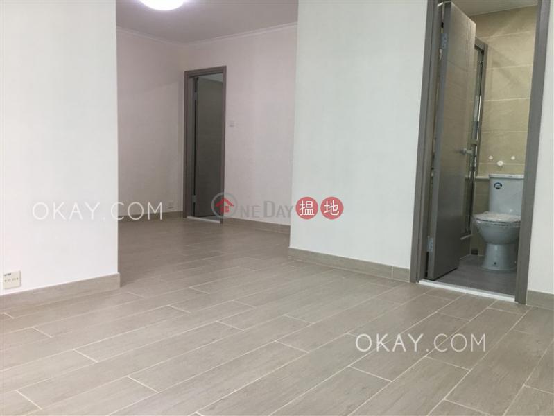 2房1廁,實用率高,極高層《鳳山閣 (15座)出租單位》|鳳山閣 (15座)((T-15) Foong Shan Mansion Kao Shan Terrace Taikoo Shing)出租樓盤 (OKAY-R168649)