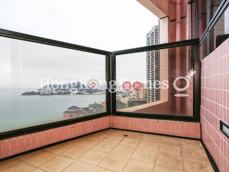 香港搵樓|租樓|二手盤|買樓| 搵地 | 住宅|出租樓盤-浪琴園3座4房豪宅單位出租