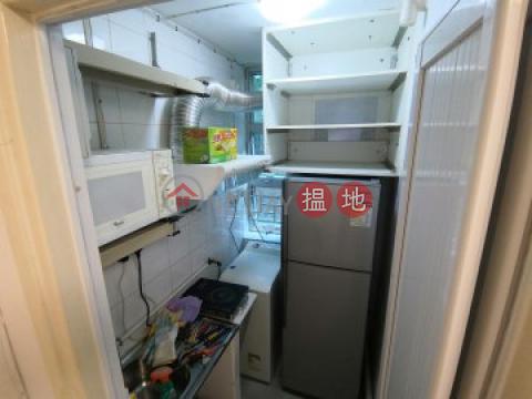 Kwun Tong Tsui Ping North Estate, 145 sq ft Tsui Mui House Tsui Ping (North) Estate(Tsui Mui House Tsui Ping (North) Estate)Rental Listings (92249-0771088768)_0