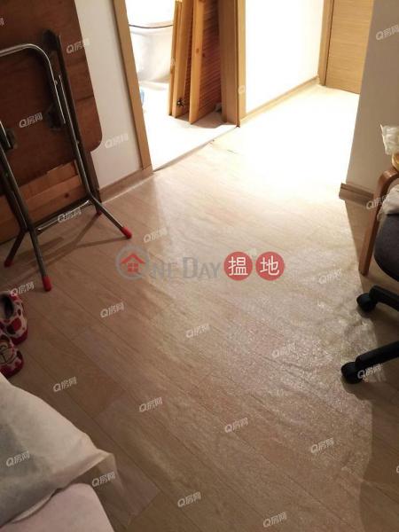 Park Circle | 3 bedroom Flat for Sale, Park Circle Park Circle Sales Listings | Yuen Long (XGYLQ004100046)