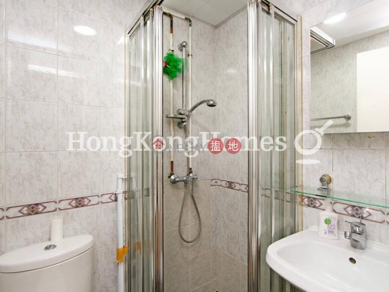 嘉寶園未知住宅-出售樓盤|HK$ 1,450萬