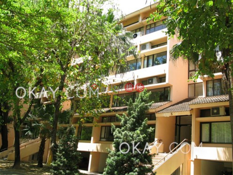 Property Search Hong Kong | OneDay | Residential Sales Listings, Efficient 3 bedroom with terrace | For Sale