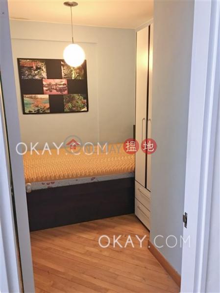 美琳園 低層住宅出租樓盤HK$ 26,000/ 月