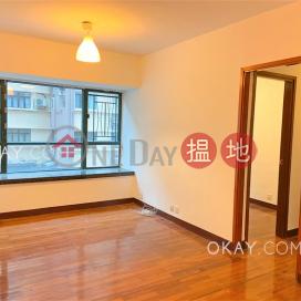 Popular 3 bedroom in Mid-levels West | Rental|Dragon Court(Dragon Court)Rental Listings (OKAY-R18539)_3
