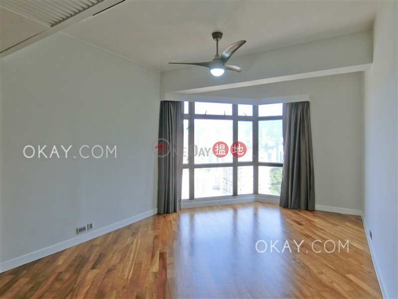 Exquisite 3 bedroom with parking | Rental, 74-86 Kennedy Road | Eastern District | Hong Kong, Rental | HK$ 118,000/ month