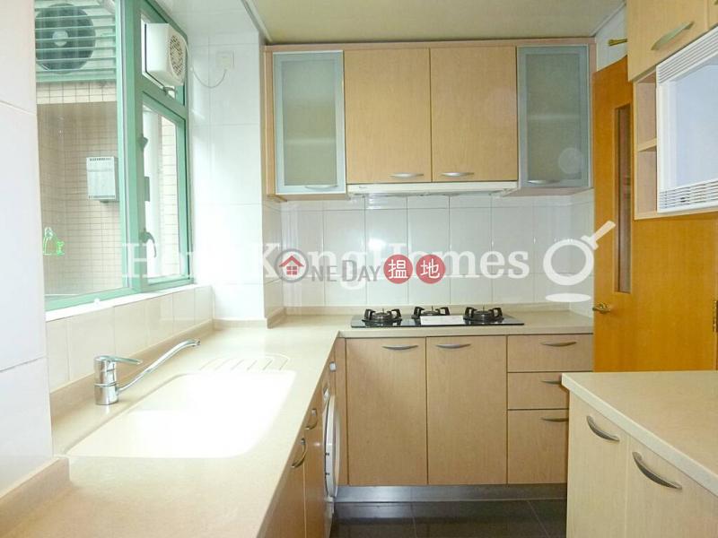 HK$ 24M Bon-Point Western District | 3 Bedroom Family Unit at Bon-Point | For Sale
