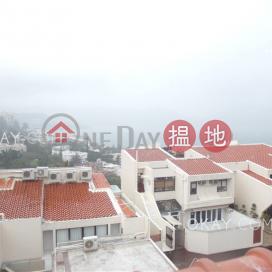 Efficient 4 bedroom with rooftop, balcony | Rental