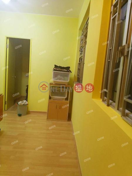 Wah Shing Mansion | High, Residential | Sales Listings | HK$ 4.6M