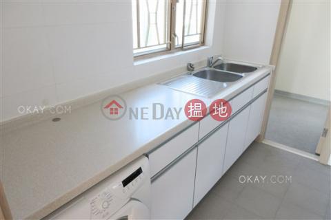 3房2廁,極高層,星級會所,連車位《香港黃金海岸 21座出租單位》 香港黃金海岸 21座(Hong Kong Gold Coast Block 21)出租樓盤 (OKAY-R51791)_0
