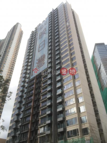 Aurora (Aurora) Tsuen Wan East|搵地(OneDay)(3)