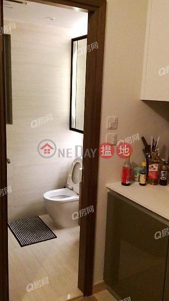 香港搵樓|租樓|二手盤|買樓| 搵地 | 住宅|出售樓盤|投資首選,即買即住,交通方便,內街清靜《登峰·南岸買賣盤》