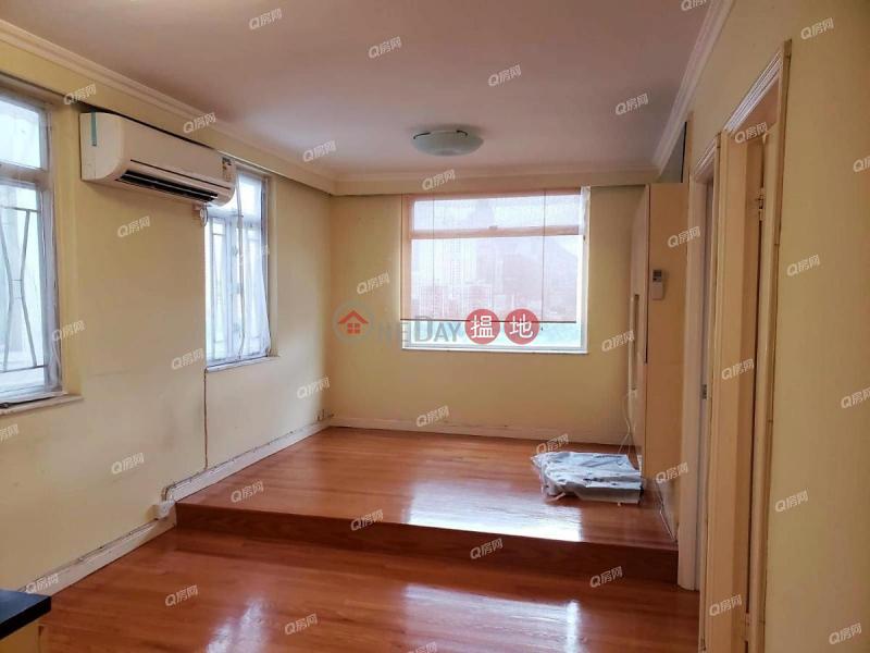 Viking Garden Block B | Middle | Residential | Rental Listings HK$ 23,800/ month