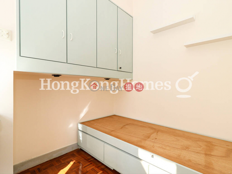 2 Bedroom Unit for Rent at Arbuthnot House | Arbuthnot House 亞畢諾大廈 Rental Listings