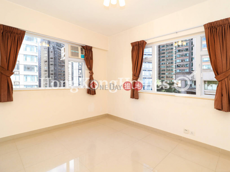 HK$ 13.5M | Caineway Mansion Western District | 2 Bedroom Unit at Caineway Mansion | For Sale