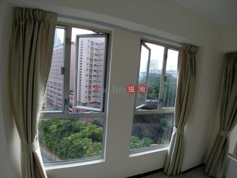 慧蘭閣|106住宅出租樓盤|HK$ 12,000/ 月