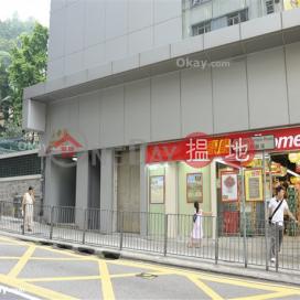 Popular 2 bedroom in Tin Hau | Rental