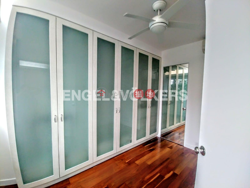 Studio Flat for Rent in Mid Levels West, Fair Wind Manor 輝永大廈 Rental Listings | Western District (EVHK65152)