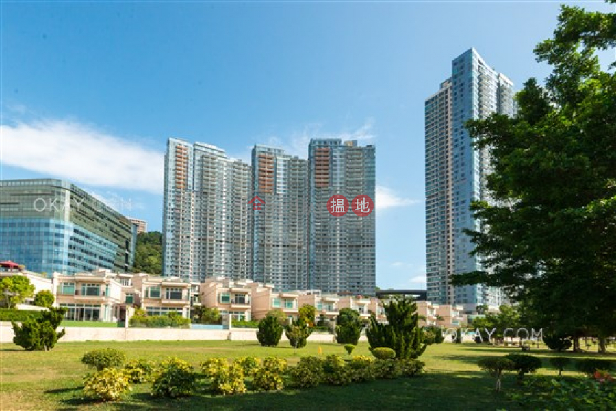 Rare 2 bedroom with sea views, terrace & balcony | For Sale | Phase 1 Residence Bel-Air 貝沙灣1期 Sales Listings