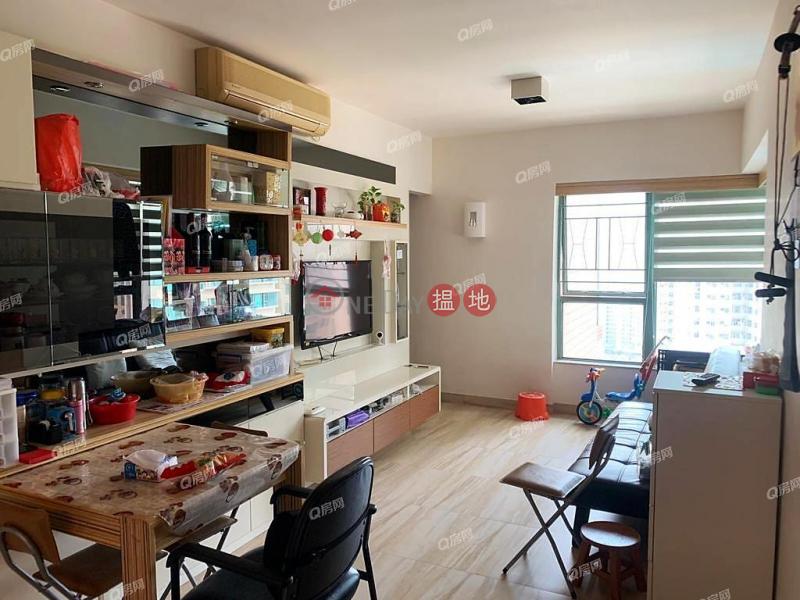 藍灣半島 8座-低層住宅-出租樓盤-HK$ 20,000/ 月