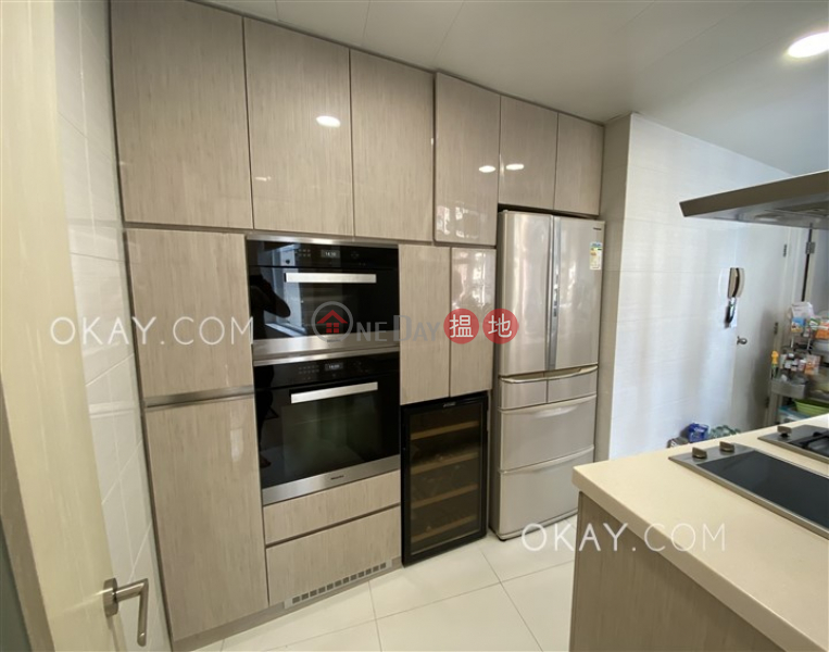 Property Search Hong Kong | OneDay | Residential, Rental Listings, Efficient 2 bedroom with balcony & parking | Rental