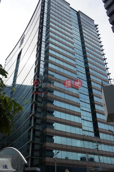 泓富產業千禧廣場 (Prosperity Millennia Plaza) 鰂魚涌|搵地(OneDay)(3)