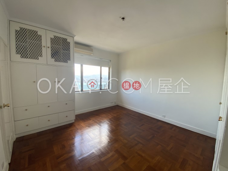 HK$ 85,000/ month | Piccadilly Mansion, Western District, Efficient 5 bedroom with sea views, balcony | Rental