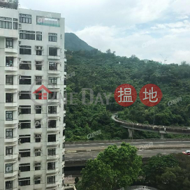 Heng Fa Chuen Block 12 | 2 bedroom High Floor Flat for Sale|Heng Fa Chuen Block 12(Heng Fa Chuen Block 12)Sales Listings (XGGD743701376)_0