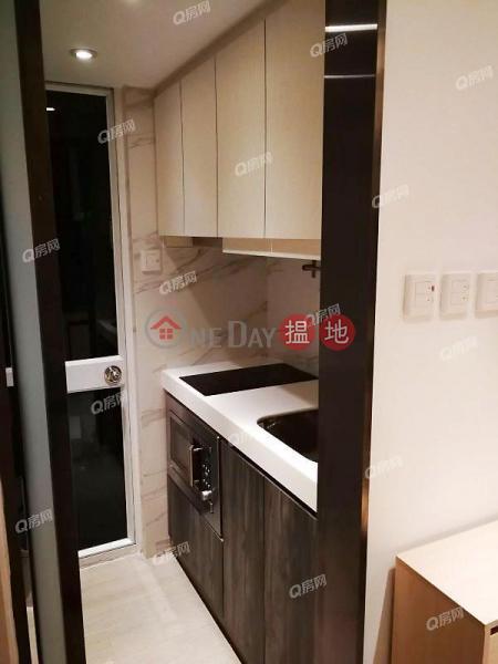 香港搵樓|租樓|二手盤|買樓| 搵地 | 住宅|出售樓盤-交通方便,鄰近地鐵,間隔實用,品味裝修,上車首選《都會名軒買賣盤》