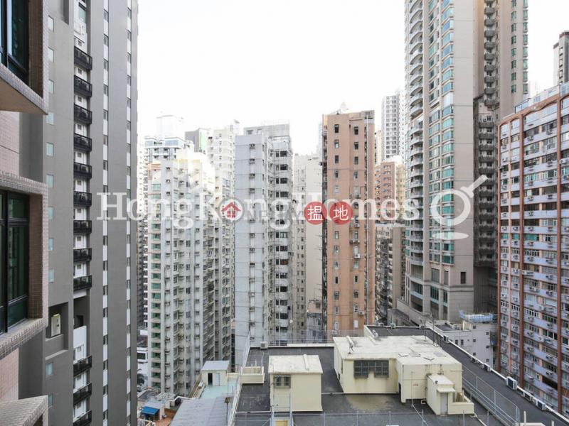 香港搵樓|租樓|二手盤|買樓| 搵地 | 住宅|出租樓盤輝煌臺三房兩廳單位出租