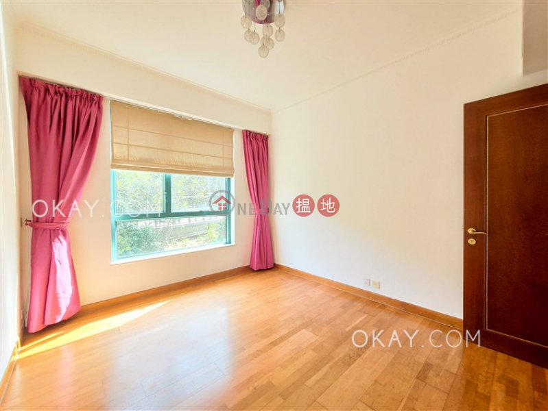 Exquisite house with rooftop, balcony   Rental   88 Wong Ma Kok Road   Southern District   Hong Kong   Rental HK$ 120,000/ month