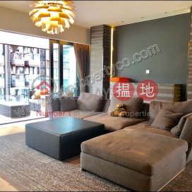 Fully Furnished Apartment for Rent in Happy Valley