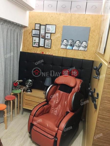 天晉 IIIA 3B座|低層-住宅|出售樓盤|HK$ 1,428萬