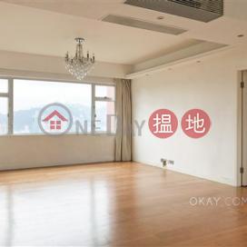 3房2廁,實用率高,極高層,海景《雲景台出售單位》|雲景台(Evelyn Towers)出售樓盤 (OKAY-S66332)_0