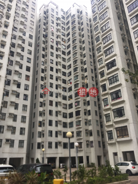 Heng Fa Chuen Block 31 (Heng Fa Chuen Block 31) Heng Fa Chuen|搵地(OneDay)(1)