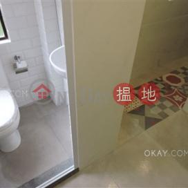 Rare 2 bedroom with terrace   Rental Wan Chai DistrictWay Man Court(Way Man Court)Rental Listings (OKAY-R119102)_3