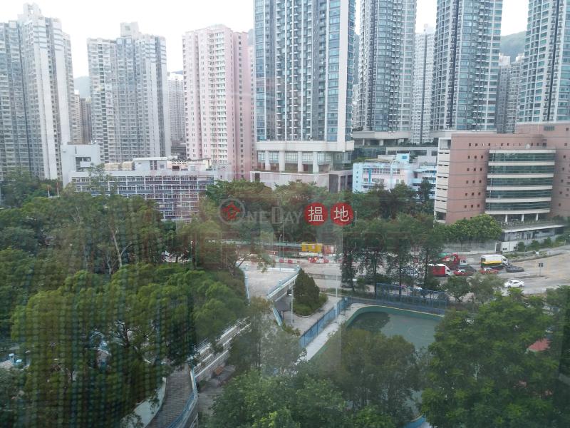 香港搵樓|租樓|二手盤|買樓| 搵地 | 工業大廈-出租樓盤-獨立單位,公園景觀