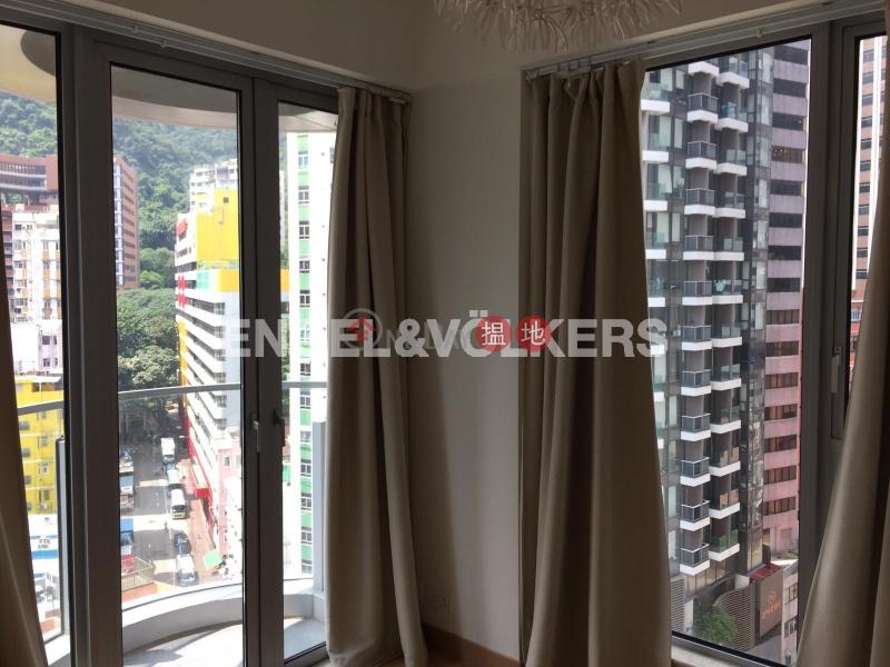 HK$ 10.8M | One Wan Chai, Wan Chai District 1 Bed Flat for Sale in Wan Chai