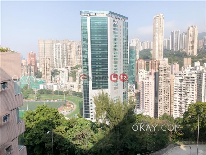 漢苑-低層-住宅|出租樓盤-HK$ 48,000/ 月