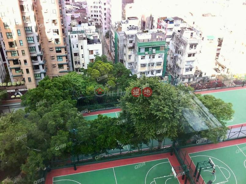 香港搵樓|租樓|二手盤|買樓| 搵地 | 住宅|出售樓盤-環境優美,投資首選,即買即住《太慶大廈買賣盤》
