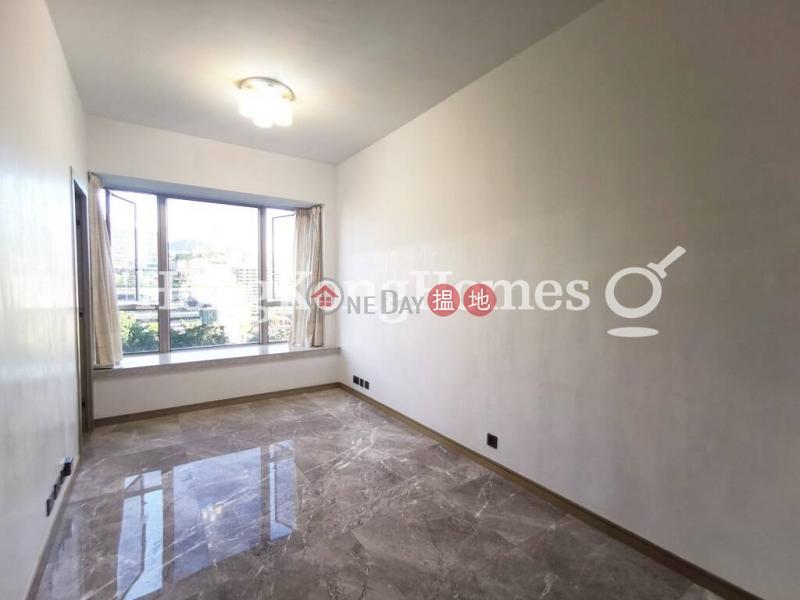 香港搵樓|租樓|二手盤|買樓| 搵地 | 住宅|出租樓盤|凱譽兩房一廳單位出租