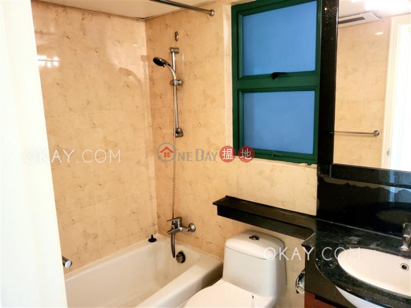 2房1廁,星級會所,露台《愉景灣 13期 尚堤 漪蘆 (3座)出售單位》3尚堤徑 | 大嶼山香港-出售|HK$ 1,000萬