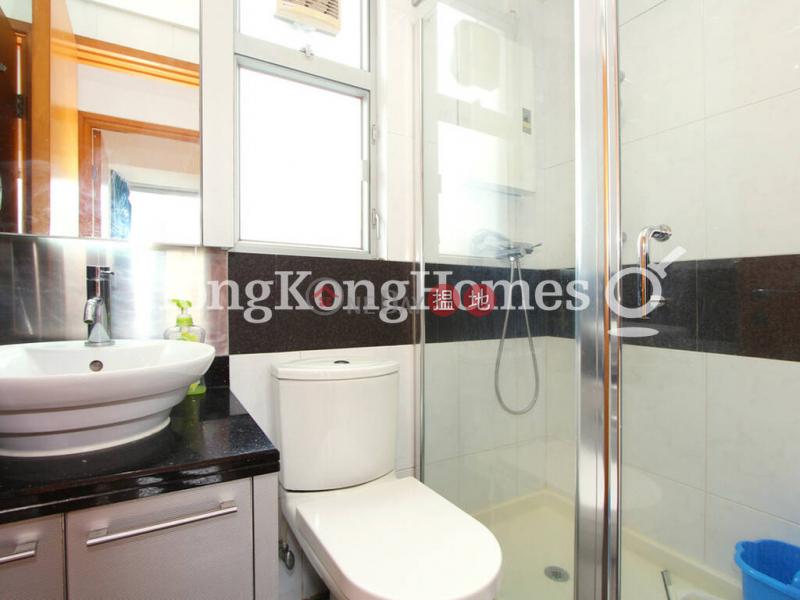 Manhattan Avenue未知-住宅 出租樓盤-HK$ 23,000/ 月